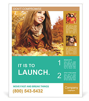 0000092768 Poster Template