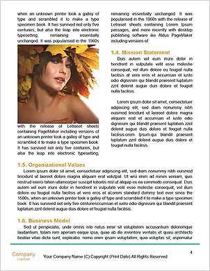 0000092768 Word Template - Page 4
