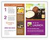0000092769 Brochure Template