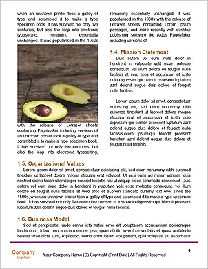 0000092769 Word Template - Page 4