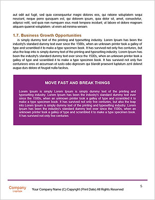 0000092769 Word Template - Page 5