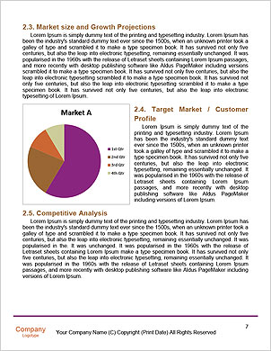 0000092769 Word Template - Page 7