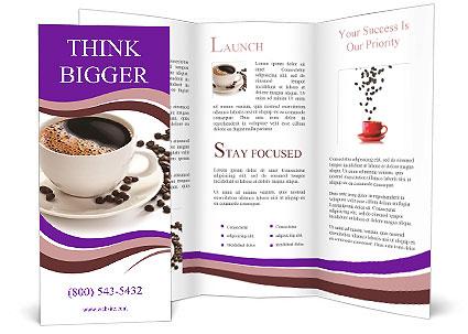 0000092770 Brochure Templates