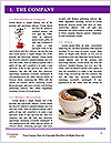 0000092770 Word Template - Page 3