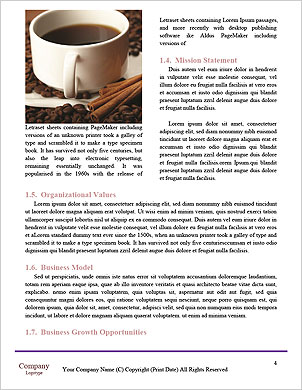 0000092770 Word Template - Page 4