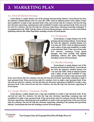 0000092770 Word Template - Page 8