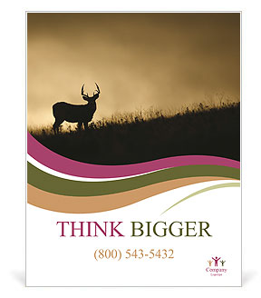 0000092771 Poster Template