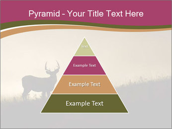 Sunset PowerPoint Template - Slide 30