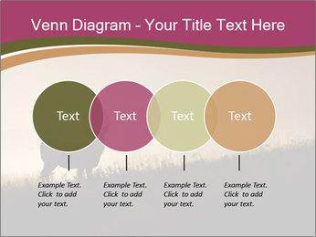 Sunset PowerPoint Template - Slide 32
