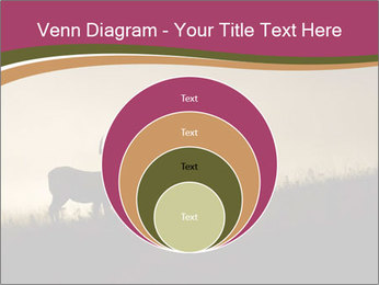 Sunset PowerPoint Template - Slide 34
