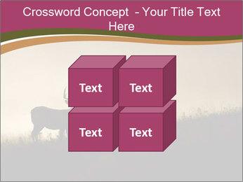 Sunset PowerPoint Template - Slide 39