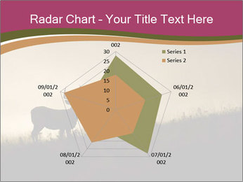 Sunset PowerPoint Template - Slide 51