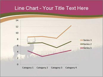 Sunset PowerPoint Template - Slide 54