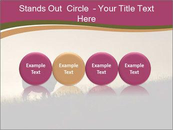 Sunset PowerPoint Template - Slide 76