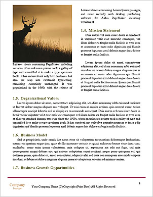 0000092771 Word Template - Page 4