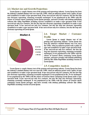 0000092771 Word Template - Page 7