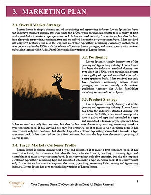 0000092771 Word Template - Page 8