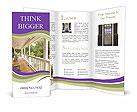 0000092772 Brochure Templates