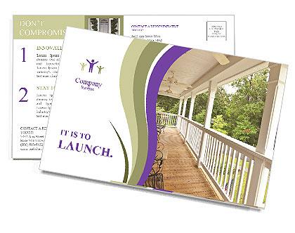 0000092772 Postcard Template