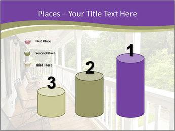 Porch PowerPoint Template - Slide 65