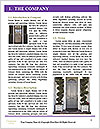 0000092772 Word Templates - Page 3