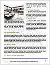 0000092772 Word Templates - Page 4