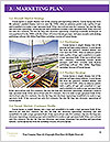 0000092772 Word Templates - Page 8