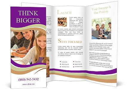 0000092773 Brochure Template