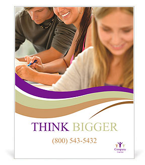 0000092773 Poster Template