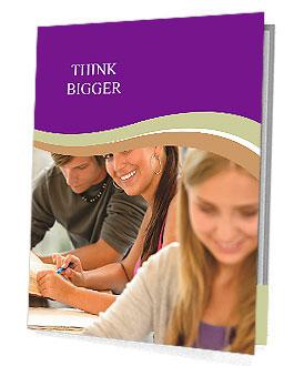 0000092773 Presentation Folder