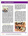 0000092773 Word Template - Page 3