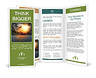 0000092774 Brochure Templates
