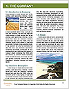 0000092774 Word Templates - Page 3