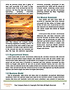 0000092774 Word Templates - Page 4