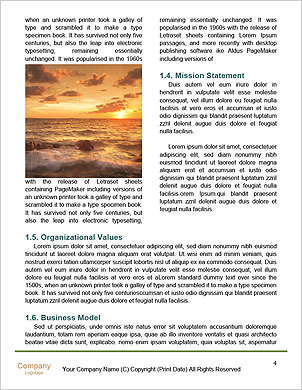 0000092774 Word Template - Page 4