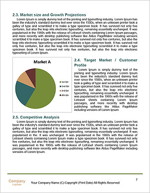 0000092774 Word Template - Page 7