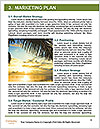 0000092774 Word Templates - Page 8
