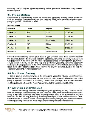 0000092774 Word Template - Page 9