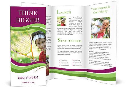 0000092775 Brochure Template
