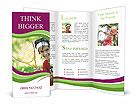 0000092775 Brochure Templates