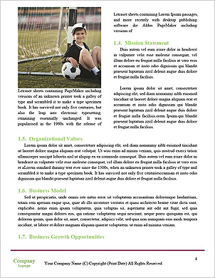 0000092775 Word Template - Page 4