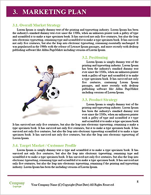 0000092775 Word Template - Page 8
