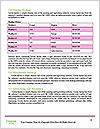 0000092775 Word Template - Page 9