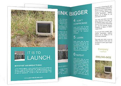 0000092776 Brochure Templates