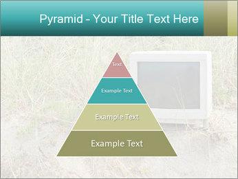 Computer screen PowerPoint Template - Slide 30