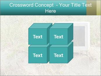 Computer screen PowerPoint Template - Slide 39