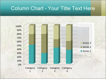 Computer screen PowerPoint Template - Slide 50