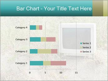 Computer screen PowerPoint Template - Slide 52