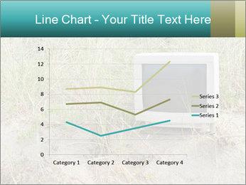 Computer screen PowerPoint Template - Slide 54