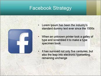 Computer screen PowerPoint Template - Slide 6